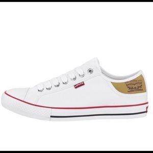 Levi ́s Sneakers 10